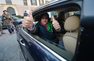 Forconi: Calvani, la prossima settimana tutti a Roma